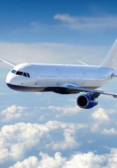 transporte-aereo-1 (1)